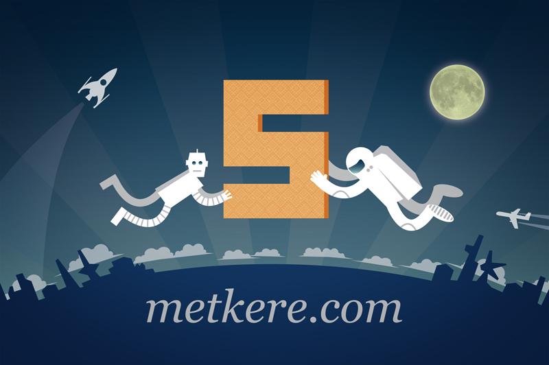 metkere_5
