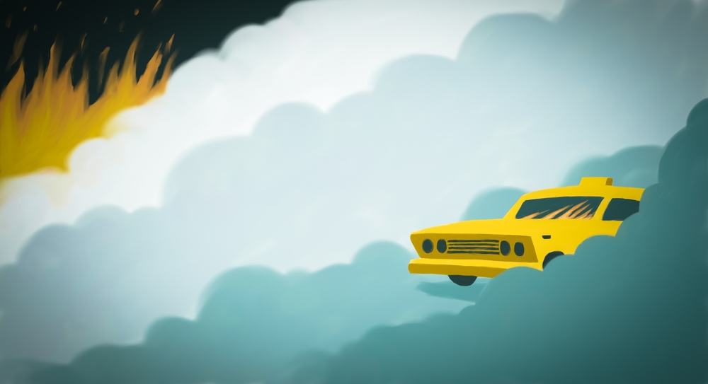 taxi-1sm